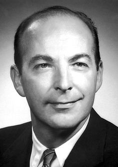 "Arthur Kornberg, The Nobel Prize in Physiology or Medicine 1959: ""for their discovery of the mechanisms in the biological synthesis of ribonucleic acid and deoxyribonucleic acid"", biochemistry, genetics, molecular biology"