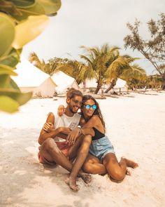 #boyfriend #relationship #goals #cute #girlfriend #happy #couples #kiss #beautiful #love #parejas #relationshipgoals #relationshipsgoals #dream #dreamlife #couple #couplegoals #gratitude #travel #travelblogger #travelcouple #thailand #travelblog #traveltips #beach #beachlife #islandlife #island #kohrong #cambodia #palmtrees #smile