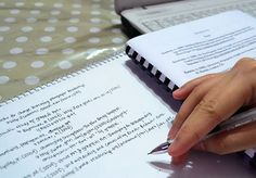 Do you have very busy schedule and have no time to complete your important assignment deadlines?  Now the time has come to think outside the box, we are here to provide you   possible solutions. We help you to secure best result in your academic progress, we do research and you have to only contact with us in research paper writing and forget about the hectic schedule of your life we are here to help you in your future success.