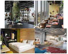 Un week-end en Europe 25 Hours Bikini Hotel à Berlin http://www.vogue.fr/voyages/hot-spots/diaporama/guide-des-nouveaux-hotels-en-europe-bruxelles-barcelone-berlin-florence-amsterdam/20799/image/1106733#!un-week-end-en-europe-25-hours-bikini-hotel-a-berlin