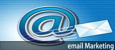 Like all marketing, customers are more likely to sign up for those who add a personal touch. For instance, if you are aware of the reason that the person decided to join your email list, mention that reason when you write the email.To know @ http://uniquemarketingtool.com/email_marketing.html  For more information about above this contact here: mail - karsk8@gmail.com Skype - karlsk8 Mobile - 4790083375