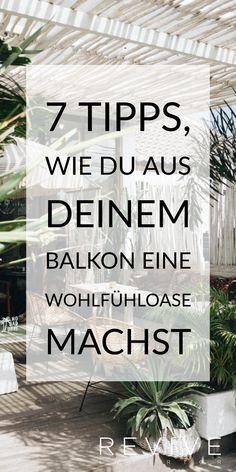 Hänger-Pflanzer Terracotta Landhaus Blumenampel Garten Balkon Ampel Blumentopf