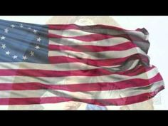 This compelling and informative video is the perfect American history teaching tool for teachers, parents, and anyone interested in learning the intriguing history of our nation's most famous symbol.