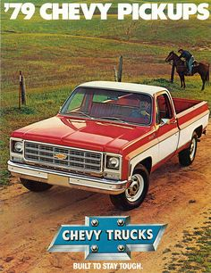 I really wish i could get another truck Chevrolet Silverado Pickup Truck. I really wish i could get another truck :( Gmc Trucks, Chevy Pickup Trucks, Classic Chevy Trucks, Cool Trucks, Lifted Trucks, Classic Cars, Diesel Trucks, Old Chevy Pickups, Chevy Trucks Older