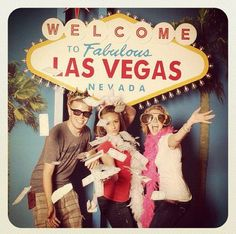 http://www.isisfriendsbingo.com is the revolutionary new Real Social Gaming Network for Bingo, Slots and Casino Players who like to be friendly when they play!
