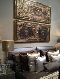 #Bedroom #Eric #Kuster