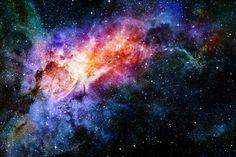 nebula_2.jpg 620×413 pixels