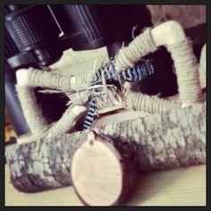 Wooden bow tie no power Tools... Papillon in legno realizzato senza l uso di attrezzi elettrici... Artigianato italiano