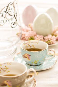 Wielkanocne inspiracje od BedandBreakfast Home #GaleriaMokotow #galmok #BedandBreakfastHome #Easter #inspiration #interior #beauty #supplements #holy #spring #fashion #news #swieta #inspiracje #piekno #wiosla #kolory #2014 #mokotow