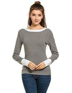 b6c2c92af Hengzhi Women's Chiffon Lapel Shirts Cute Cats Back Zip Up Blouses  Sweatshirt at Amazon Women's Clothing store: