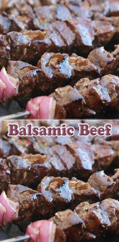 Newest Recipes.  #CompleteRecipes #recipe #recipes #food #foodgasm #cleaneating #healthyfood #healthy #healthyrecipes #balsamic#beef