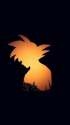 Discover recipes, home ideas, style inspiration and other ideas to try. Mafia Wallpaper, Crazy Wallpaper, Iphone Wallpaper, Girl Wallpaper, Batman Silhouette, Z Arts, Dragon Ball Gt, Cool Drawings, Pikachu