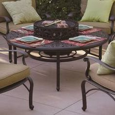 """Receive fantastic ideas on """"outdoor fire pit party"""". They are actually on call for you on our web site. Copper Fire Pit, Natural Gas Fire Pit, Wood Fire Pit, Fire Pit Bowl, Fire Pit Ring, Wood Burning Fire Pit, Diy Fire Pit, Fire Pit Backyard, Propane Fire Pit Table"""