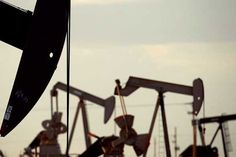 Oil prices fall ahead of US inventory data - Business - Dunya News International Business News, Dunya News, Track Lighting, Ceiling Lights, Outdoor Ceiling Lights, Ceiling Fixtures, Ceiling Lighting