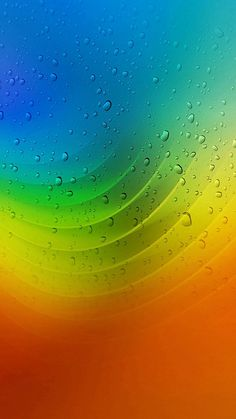 Find the best Lenovo Wallpaper on GetWallpapers. We have background pictures for you! Wallpaper Color, Bubbles Wallpaper, Abstract Iphone Wallpaper, Samsung Galaxy Wallpaper, Rainbow Wallpaper, Wallpaper Space, Apple Wallpaper, Cellphone Wallpaper, Colorful Wallpaper