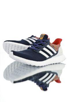 brand new d490f b26c0 Adidas ultraboost 4.o