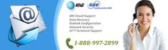 Tech Support, Customer Support, Technology Updates, Data Recovery, Customer Service