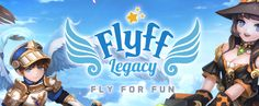 Flyff Legacy Hack Mod APK No Root Online Free Unlimited Diamonds and Gold Tricks – Hey folks we are discharging new magnificent hack device, this is Flyff Legacy Cheat Tool v1.71, with this instrument you can get Free Diamonds and Gold boundless 100%. Try not to spend your cash to purchase any things. You can …