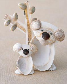 summer arts and crafts for kids #3d art  http://3dartscollections.blogspot.com