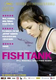 Great indie film. Thought about it a lot afterwards.