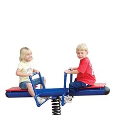 SportsPlay Equipment Inc Teeter Spring Rider https://www.schooloutfitters.com/catalog/product_info/pfam_id/PFAM7865/products_id/PRO19716