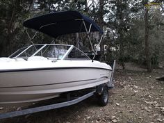 25 Best boats images in 2013 | Boats for sale, Boat, Bowrider