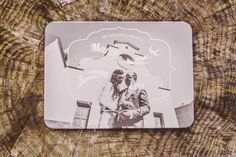 Amore box by weweddingphoto.it