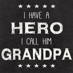 grandfather quotes - Mozilla Yahoo Image Search Results