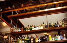 Glasses? #gastronomia #glasses #cockteleria #Martinete #lifestyle #Madrid