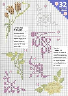 Thrilling Designing Your Own Cross Stitch Embroidery Patterns Ideas. Exhilarating Designing Your Own Cross Stitch Embroidery Patterns Ideas. Cross Stitch Boarders, Mini Cross Stitch, Cross Stitch Fabric, Cross Stitch Alphabet, Cross Stitch Flowers, Cross Stitch Designs, Cross Stitching, Cross Stitch Embroidery, Embroidery Patterns