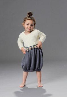 Kule klær til kidsa i Familien Trend - i salg nå! Only Child, Barn, Kids, Vintage, Style, Fashion, Children, Moda, Converted Barn