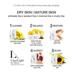 Over 50 Skincare. 50-plus, and looking to find the best skin care lotions, routines plus guidance? More mature cosmetics need not only be about renewal of youth or even looking to forestall wrinkles. Premium organic skin care like face purifiers, face masks, moisturizers, eye balms and more. Anti Aging Cream For 40S. 67177106 Best Skin Care In Your 30S. Anti Aging Skin Care For Women Over 50 #AntiAgingEyeCreams #Over50sBeautyProducts Anti Aging Eye Cream, Aging Cream, Skin Care Routine For 20s, Skincare Routine, Skincare For Oily Skin, Skin Line, Face Skin Care, Good Skin, Skin Care Tips