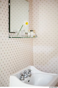 Hotel Mundal in the western part of Norway Decor, Interior, Home, Hotel, Bathroom, Sink, Interior Photography