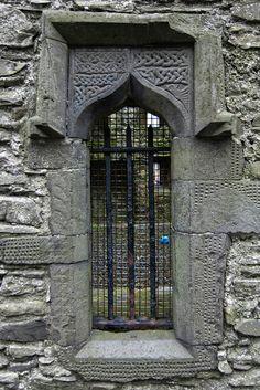 The Mint, Carlingford, Ireland