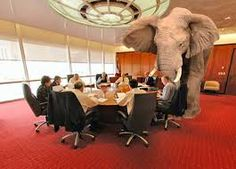 Image result for images of elephants in the room
