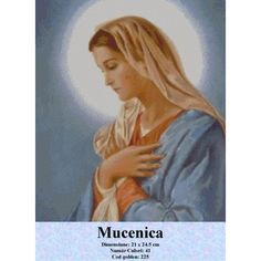 Our beautiful Blessed Virgin Mary, Queen of Heaven and Earth Blessed Mother Mary, Blessed Virgin Mary, Mother And Father, Immaculée Conception, Jesus E Maria, Marie Madeleine, Queen Of Heaven, Sainte Marie, St Therese