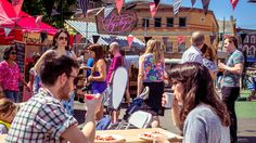 Unusual things to do in London – 101 Things To Do – Time Out London