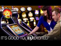 Play free online casino games on the websites listed at #PokiesandSlotsAustralia. In this video you can learn how #onlinecasinogames can be played with full comfort and enjoyment. Start Playing for massive jackpots and Earn Money. #Howtomakeeasymoney