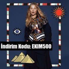 Beymen kupon kodu kullan %20 indirimi kap Kaynak: http://indirimkodu.com/promosyon-kodu/beymen-indirim-kuponlari/