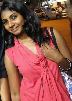 Anusha Kumble  Anchor at Namma TV  #Tallenge