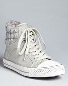 Comfort without sacrificing style...