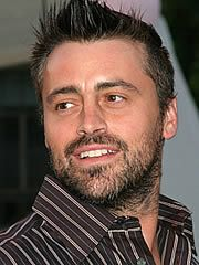 Matt LeBlanc profile: news, photos, style, videos and more – HELLO! Online