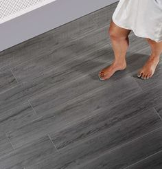 1000 ideas about carrelage effet parquet on pinterest for Giovanni carrelage