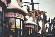 Honey Duke