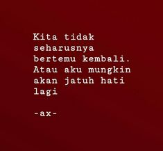 #quotes #indonesia #strong