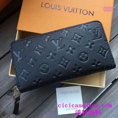 2019 LV Trends For Women Style,New Louis Vuitton Handbags Collection Source by bag handbags louis vuitton Louis Vuitton Keepall, New Louis Vuitton Handbags, Louis Vuitton Speedy, Vuitton Bag, Chanel Handbags, Fashion Handbags, Purses And Handbags, Fashion Bags, Leather Handbags