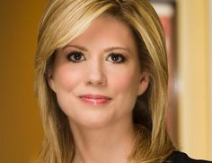 Kirsten Powers Husband, Married, Divorce and Net Worth