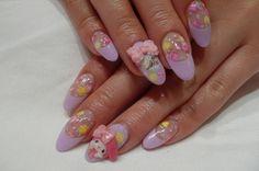 ugh I want these!