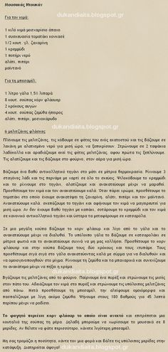 Cookbook Recipes, Cooking Recipes, Dukan Diet Recipes, Light Recipes, Healthy Eating, Weight Loss, Diets, Food, Low Carb