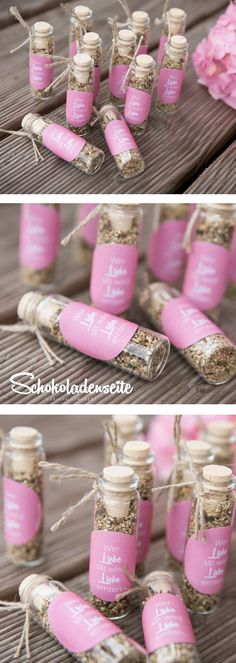 Hello everyone, tomorrow we will be exhibiting on a … – Hochzeit – Diy – Wedding Favors Tags Wedding Favours, Diy Wedding, Dream Wedding, Wedding Invitations, Wedding Day, Wedding Morning, Destination Wedding, Wedding Gifts For Newlyweds, Newlywed Gifts